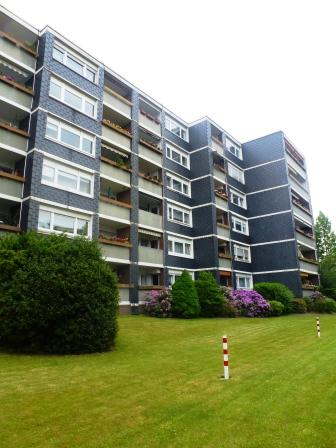 Immobilien in Ratingen bewerten