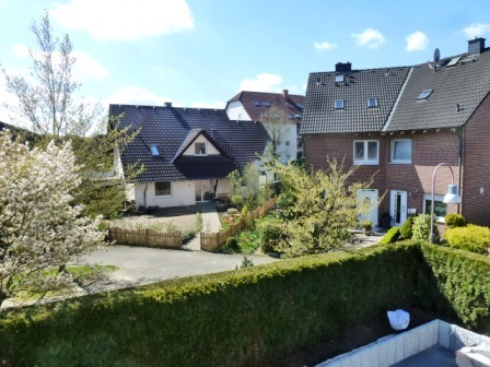 Immobiliengutachter in Wesel