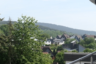 Immobiliengutachter in Arnsberg