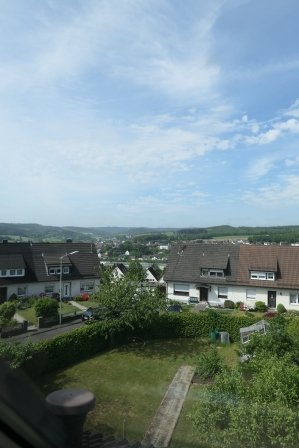 Immobilienbewertung in Rees